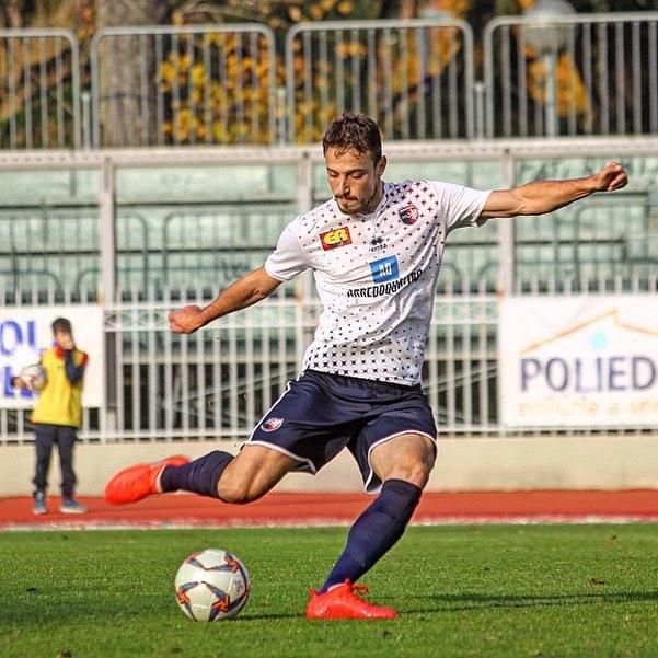 Lorenzo Checchi
