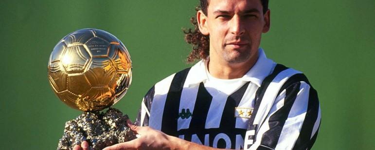 Juventus,_Roberto_Baggio,_Pallone_d'oro_1993