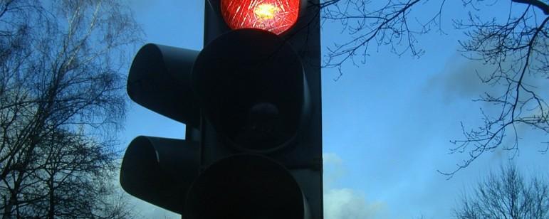 traffic-lights-242323_960_720