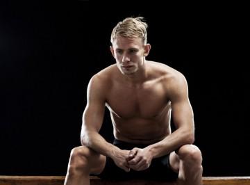 ansia-sport-come-sconfiggerla-semplici-rimedi