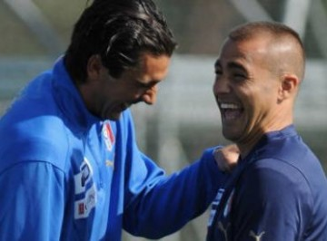 buffon-cannavaro
