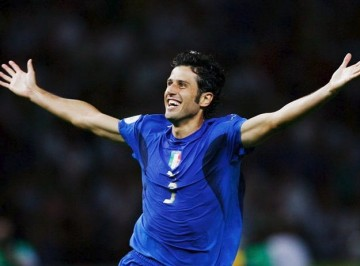 fabio_grosso_getty__19_