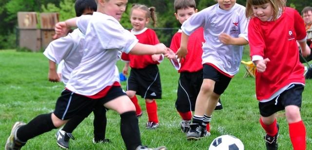 Calcio,_bambini